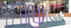 COVID-19 Spoils Tech Sector Investment Run
