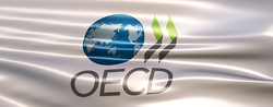 OECD To Unify Global Corporate Tax Regime