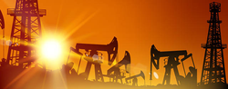 HEDGING | LOW OIL PRICES AFFECT CORPORATE RISK