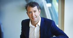 Managing Innovation's New Risks: Q&A With Olivier Guillaumond