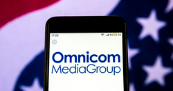 A New Brand Of Shareholder Activism At Omnicom