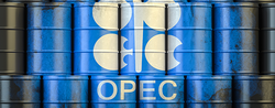 OPEC Struggling To Remain Relevant