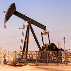 OPEC Vows To Slash Supply, But Doubts Persist