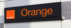 Orange Prepares Africa Expansion