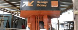 French Telco Goes Into Online Banking In Africa