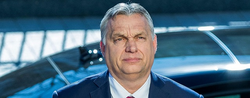 Orban's Power Grab Raises EU Dilemma