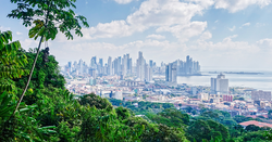 Panama: Ready To Recover