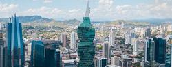 Central America: Under the Radar