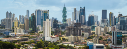 Panama's Finance Sector Poised For Robust Growth