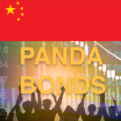Panda Bonds Thrive On China's Low Rates
