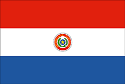 Featured image for Paraguay