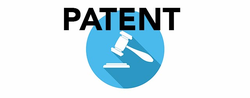 More Unified Patent Regime For Europe On The Cards