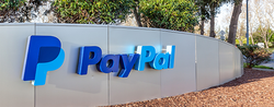 PayPal Expands Reach With iZettle Acquisition