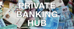 Private Banking Hub