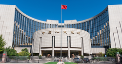 People's Bank Of China Tightens Cryptocurrency Regulations