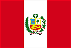 Featured image for Peru