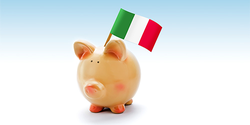 The Future Of Banking—Italian Style