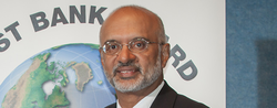 Executive Insights: DBS Group CEO Piyush Gupta Q&A