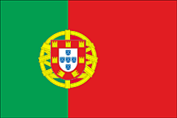 Featured image for Portugal
