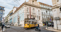 Digital Set To Drive Portugal's Recovery