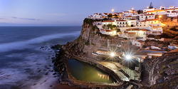 PORTUGAL: BACK FROM THE BRINK?