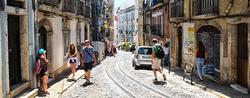 Portugal: A Eurozone Turnaround