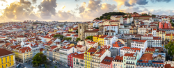 Portugal: On The Brink Of Recovery