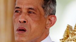 Thai Succession Question Threatens Stability