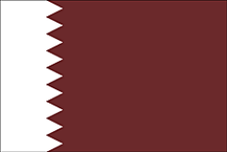 Featured image for Qatar
