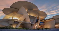 Gulf States Bury The Hatchet With Qatar