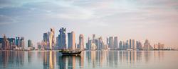 Qatar's Dollar Diplomacy