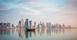 A Breakthrough Year For Qatar