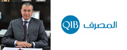 In conversation with Bassel Gamal, Group CEO of Qatar Islamic Bank on Crisis Leadership.