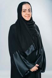 Rania Nashar