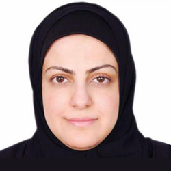 Three Women Rise To The Top Of Saudi Finance