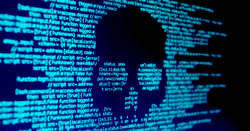 Ransomware Attack Births Reporting Mandate
