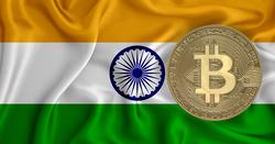 RBI Clarifies Crypto Stance
