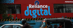 Selling Spree Leaves Reliance Debt-Free