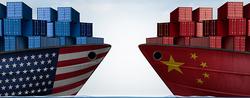 """Renminbi Rises As Trump Drops """"Manipulator"""" Label"""