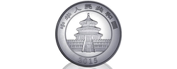 Year Of The Renminbi: Is Full C