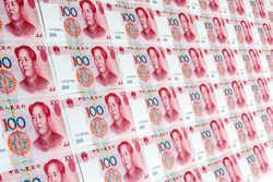 Despite U.S. Prodding, Renminbi Liberalization to Proceed at China's Pace