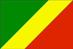Featured image for Republic of the Congo