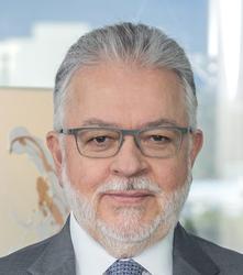 Fostering Change: Produbanco CEO Ricardo Cuesta Delgado Q&A