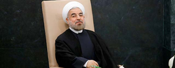 Iran Elections Stir Optimism