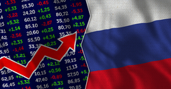 Russian IPOs Are On The Rise