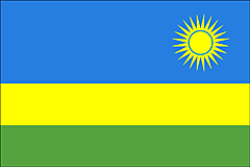 Featured image for Rwanda