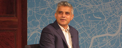 Can Khan Deliver On Affordable Housing Pledge?