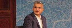 Can Khan Deliver On Affordable Housing Pledge?