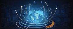 Top 50 Safest Banks In Emerging Markets 2019