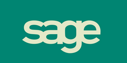 Sage Fixed Assets: The Cost Of Spreadsheets In Fixed Asset Management